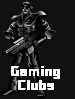 Gaming Clubs