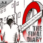 The Final Diary
