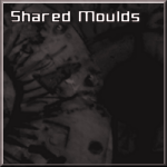 Shared Moulds