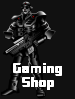Gaming Shop